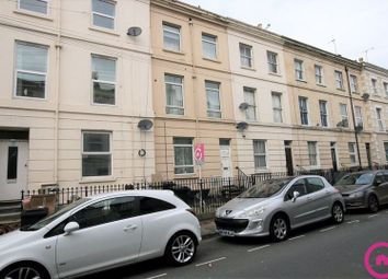 Thumbnail 2 bedroom flat to rent in Wellington Street, Gloucester