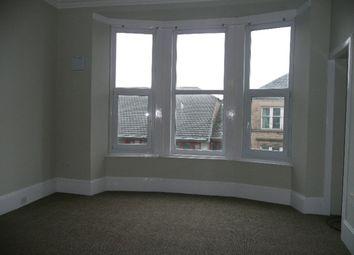 Thumbnail 2 bedroom flat to rent in Kirkintilloch Road, Glasgow