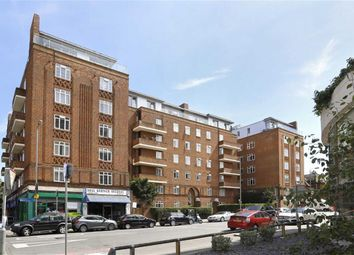 Thumbnail 3 bedroom flat to rent in Millbrooke Court, Keswick Road, Putney