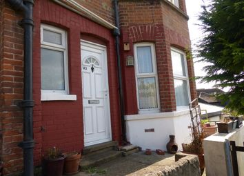 Thumbnail 1 bedroom flat for sale in Stonefield Road, Hastings