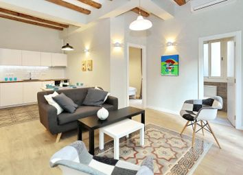 Thumbnail 2 bed apartment for sale in Vallfogona Street, Gracia District, Barcelona, Spain