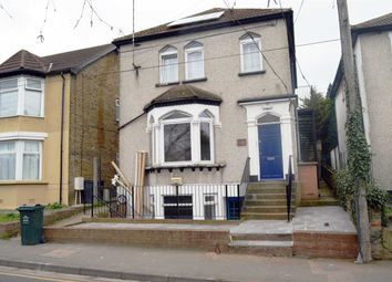 Thumbnail 1 bed property to rent in Highfield Road, Dartford