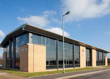 Thumbnail Office to let in Orion House, Nova Business Park, Robroyston, Glasgow, City Of Glasgow