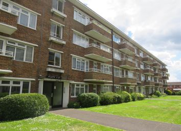 1 bed property to rent in Withewood Mansions, Shirley Road, Southampton SO15