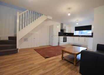 Thumbnail 2 bed property to rent in Peach Tree Avenue, West Drayton