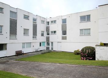 Thumbnail 2 bedroom flat for sale in The Lawns, Crownhill, Plymouth