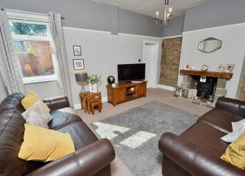 Thumbnail 2 bed terraced house for sale in Chapel Street, Clayton Le Moors, Accrington