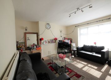 Thumbnail 3 bed end terrace house to rent in St. Marys Road, Ilford, Essex.