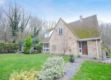 Thumbnail 3 bedroom property to rent in Great Barwick Ford, Great Barwick Ford, Nr Ware