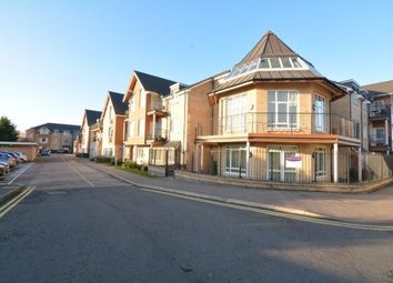 Thumbnail 2 bed property for sale in Basildon, Essex