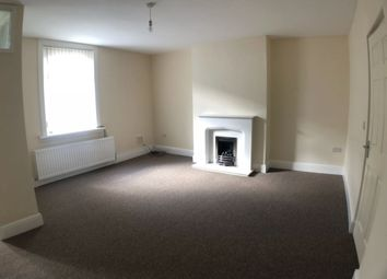 Thumbnail 3 bedroom terraced house to rent in Scott Street, Amble, Northumberland
