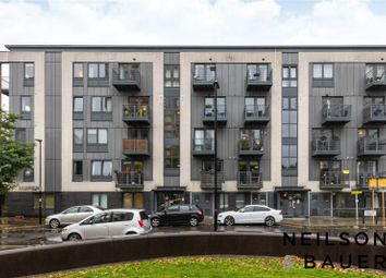 Thumbnail 1 bed flat to rent in Hollyfield, Pooles Park, Finsbury Park, London