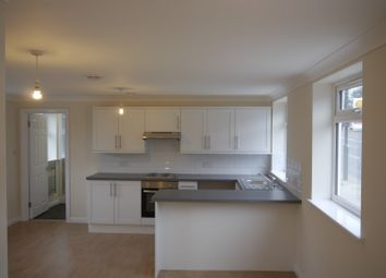 Thumbnail Studio to rent in Winchester Court, 237 Green Lanes, London
