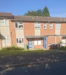 Thumbnail 1 bed maisonette for sale in Hollywell Street, Bilston