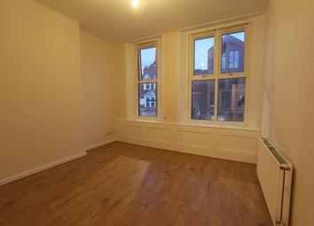 Thumbnail 2 bed flat to rent in Sydenham Road, Sydenham