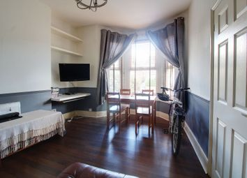 Thumbnail 2 bed flat to rent in Woodriffe Road, Leytonstone