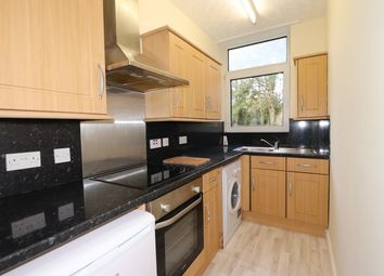 Thumbnail 1 bed flat for sale in Balmoral Court, Etterby, Carlisle