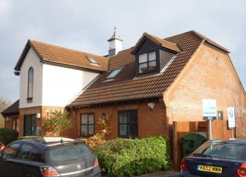 Thumbnail 1 bed flat to rent in Gandon Vale, High Wycombe