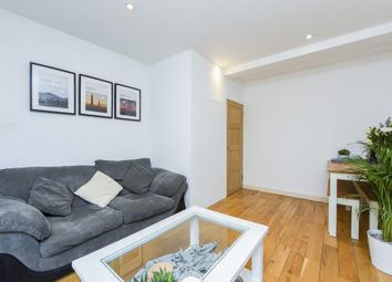 2 bed flat for sale in Stockwell Gardens Estate, London SW9