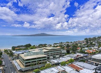 Thumbnail 2 bedroom property for sale in Takapuna, North Shore, Auckland, New Zealand
