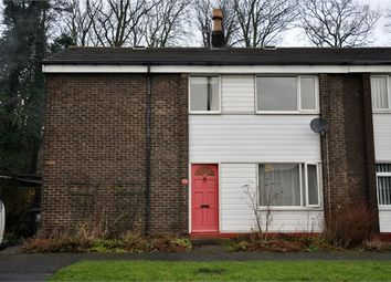 Thumbnail 3 bed semi-detached house for sale in Greenwich Gardens, Haydon Bridge
