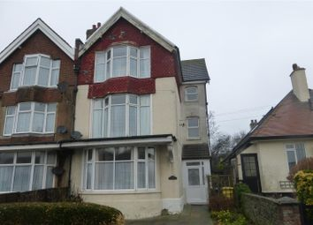Thumbnail 7 bed detached house for sale in Jameson Road, Bexhill-On-Sea