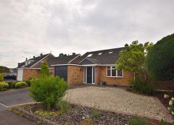 Thumbnail 5 bedroom detached house for sale in Caernarvon Road, Cheltenham, Gloucestershire