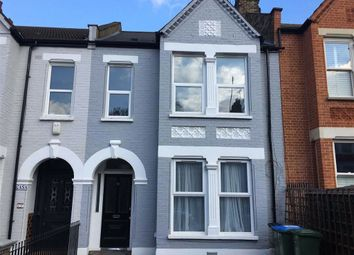 Thumbnail 3 bed property to rent in Heathwood Gardens, Charlton