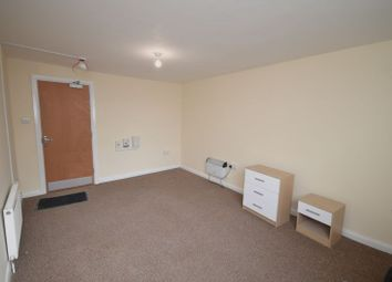 Thumbnail 1 bed property to rent in Lumley Street, Castleford