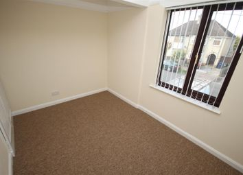 Thumbnail 3 bed semi-detached house to rent in Chalmers Road, Cambridge