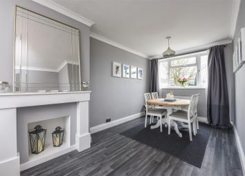 2 bed terraced house for sale in Kenyngton Drive, Sunbury-On-Thames TW16
