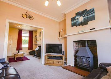 3 bed terraced house for sale in Weldbank Lane, Chorley PR7