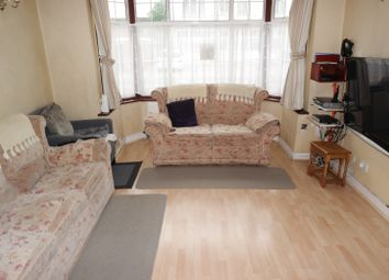 Thumbnail 4 bed semi-detached house for sale in Swinderby Road, Wembley / Alperton