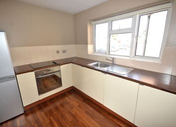 Thumbnail 3 bed flat for sale in Seymours, Harlow