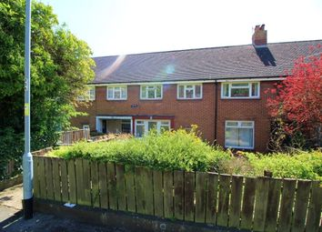Thumbnail Room to rent in Leominster Road, Portsmouth