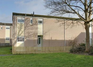 Thumbnail 3 bed end terrace house to rent in Wayside, Telford, Shropshire