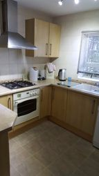 Thumbnail 2 bed flat to rent in Eden Street, Carlisle