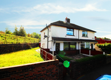 Thumbnail 3 bed semi-detached house for sale in Oak Street, Saint Helens, Merseyside