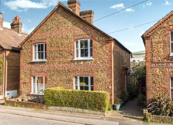 3 bed semi-detached house for sale in Millmead Terrace, Guildford, Surrey GU2