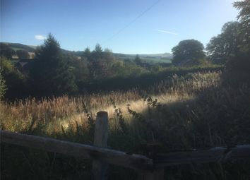 Land for sale in House Plot, Station Road, Oxton TD2