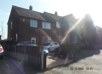 3 bed end terrace house for sale in Sunderland Place, Wigan, Lancashire WN5