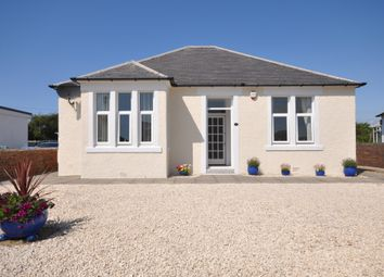 Thumbnail 3 bed bungalow for sale in 5 Park Circus, Girvan
