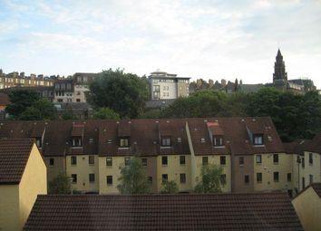 1 bed flat to rent in Dean Path, Edinburgh EH4