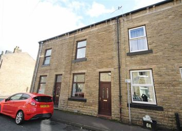 Thumbnail 3 bed terraced house for sale in Industrial Street, Todmorden