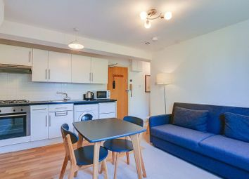 1 bed flat for sale in Croham Road, South Croydon CR2