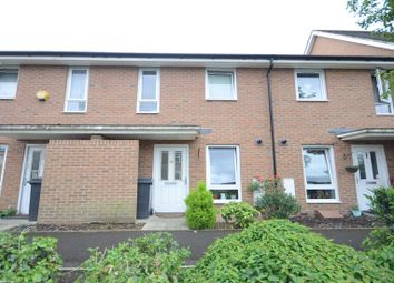 Thumbnail 2 bed terraced house to rent in Amersham Road, Caversham, Reading