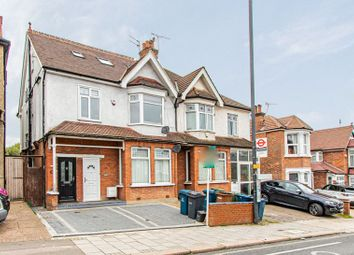 Thumbnail 4 bed flat for sale in Harrow View, Harrow