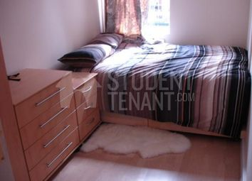 Thumbnail Room to rent in Margery Street, London