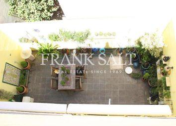 Thumbnail 3 bed property for sale in Mellieha, Mellieha, Malta