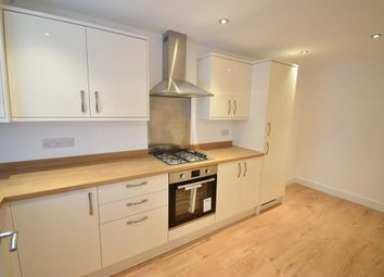Thumbnail 3 bed semi-detached house for sale in Garden Court, Hollins Lane, Linthorpe